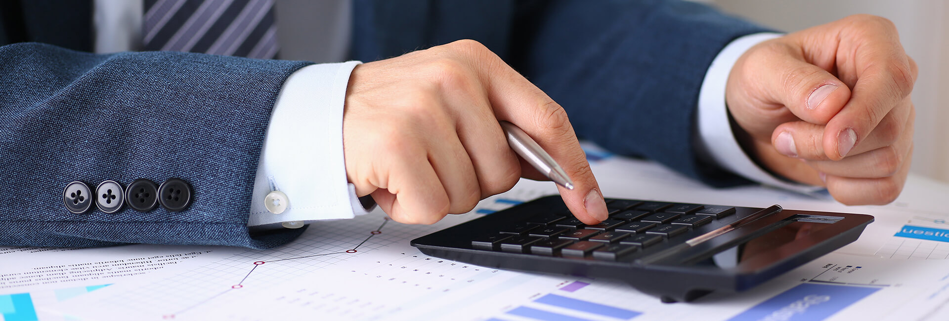 Ohana Accounting LLC Slide 1